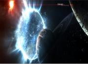 Сколько галактик видно невооруженным глазом?