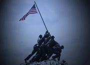 В честь кого назвали Америку?