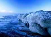 Где находится самое холодное место во Вселенной?