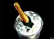 Кто изобрел шампанское?