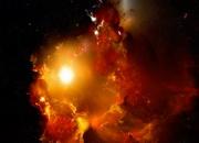 Какого цвета Вселенная?