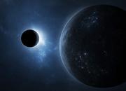Луна вокруг Земли или наоборот?