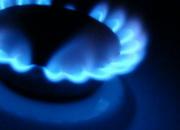 Благородные газы