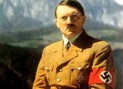 Был ли Гитлер вегетарианцем?