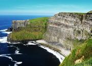 Как называется самая большая скала в мире?