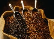 Кто больше всех пьет кофе?