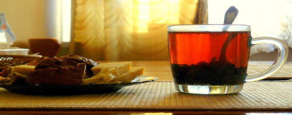 полезный завтрак правильное питание рецепты
