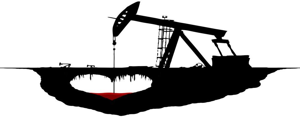 что есть в доме из нефти картинки