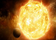 Свет Солнца