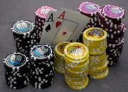 Выигрыши в казино