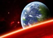 Состав планет