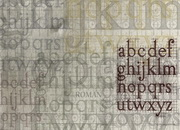 Кто придумал алфавит
