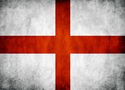 Общество Красного Креста