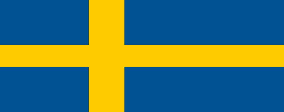 знакомства на фейсбук в швеции