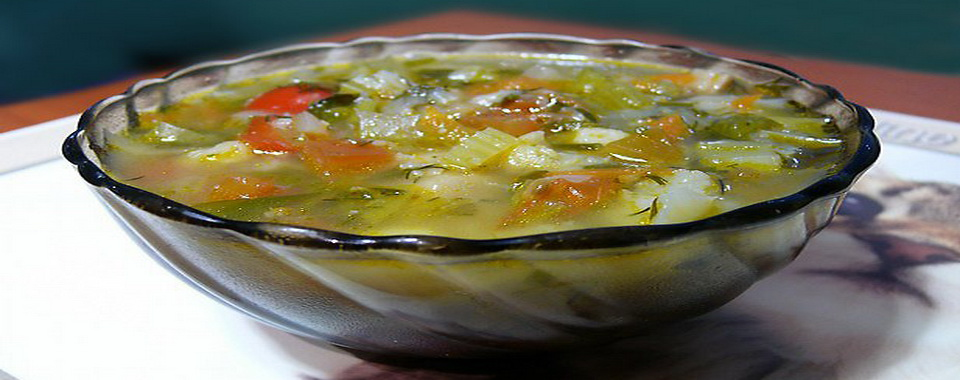 Пирог крошкой с творогом рецепт с фото пошагово