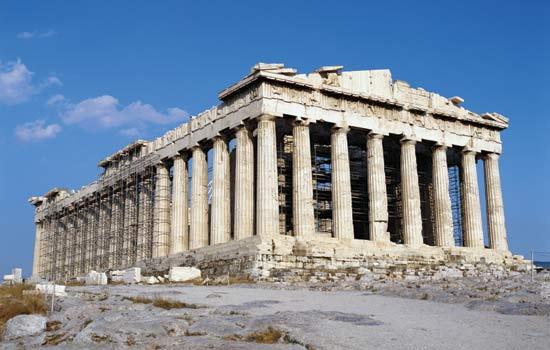 afinskij-akropol