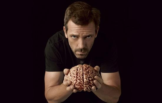 alkogol-dejstvitelno-razrushaet-mozg