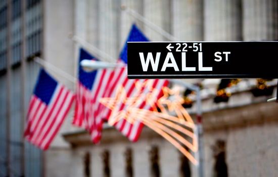 Что делали американские банкиры после краха Уолл-стрит 1929 года
