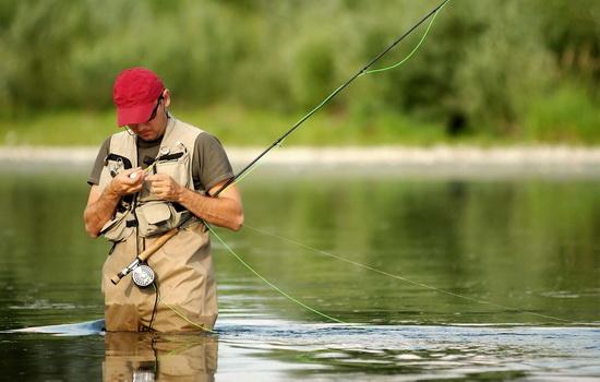 Что европейский закон предписывает британским рыбакам
