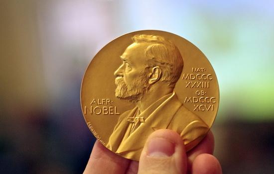 Что такое Нобелевская премия