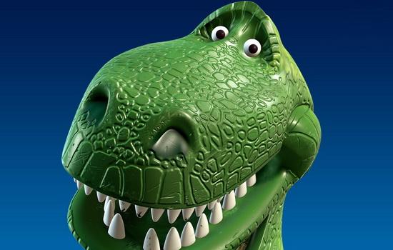 dinozavry-byli-bolshimi-i-glupymi