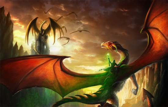 drakonov-ne-sushhestvuet