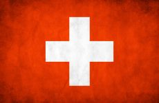Как хорошо вы знаете швейцарцев?