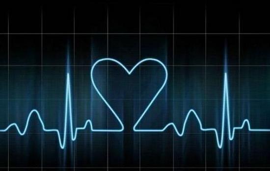 Как лучше всего запустить остановившееся сердце