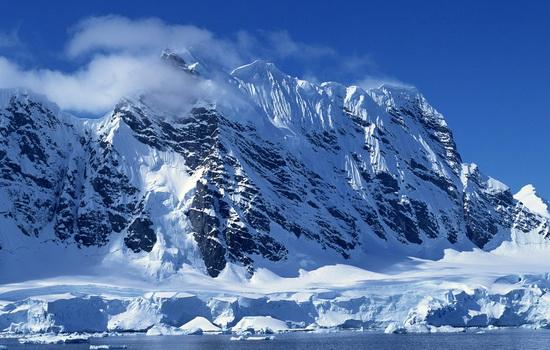 Как определить, насколько высоко вы поднялись в гору