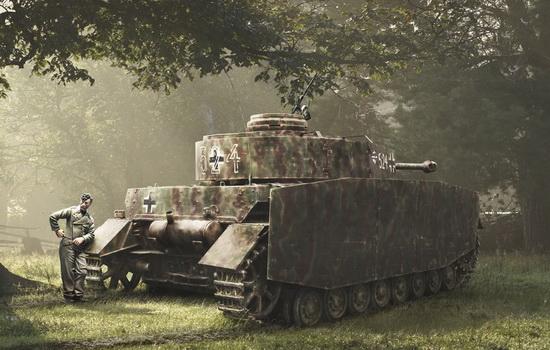 Какая страна понесла вторые по величине потери во Второй мировой войне
