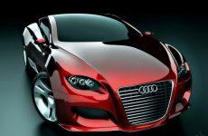 Какова наиболее экономически выгодная скорость автомобиля ?