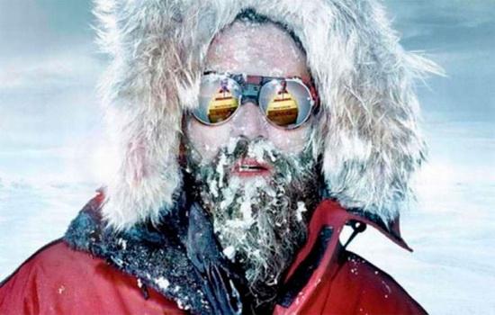 Может ли холодная погода стать причиной простуды