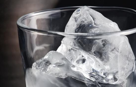 Можно выпить любое количество воды — это не опасно