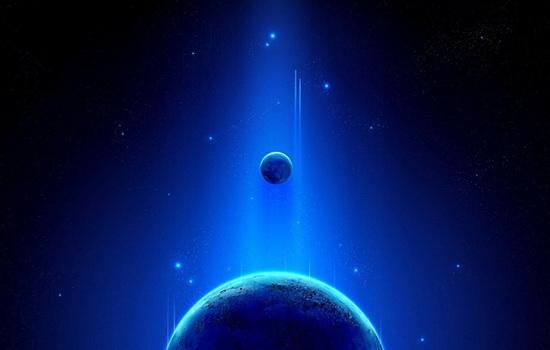 Невесомость может существовать только в космосе