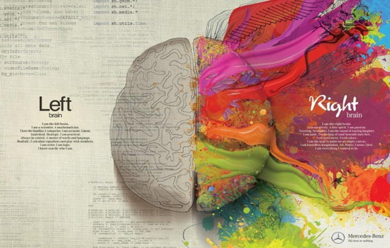 Память человека не может быть безграничной