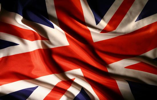 Почему у Британии нет писаной конституции