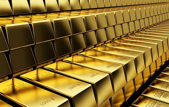 Почему золото дорогое