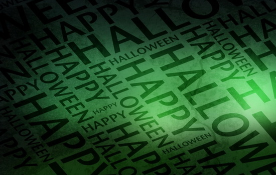 Сколько букв в слове Llanfairpwllgwyngyllgogerychwyrndrobwllllantysiliogogogoch?