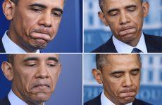 Сколько человек занимали пост Президента Соединенных Штатов Америки ?