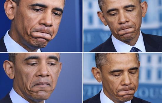 Сколько человек занимали пост Президента Соединенных Штатов Америки