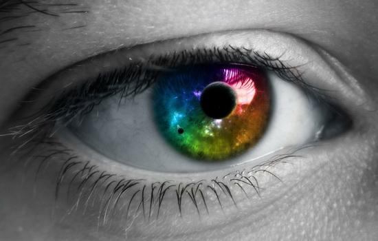 Сколько глаз нужно, чтобы оценить расстояние и глубину