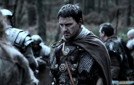 Сколько людей находилось под командованием центуриона в Римской империи