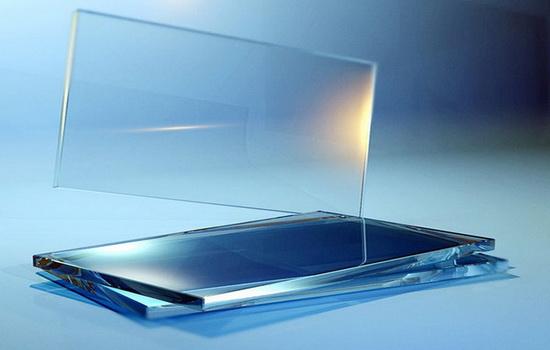 В чем заключается польза стекла для человечества