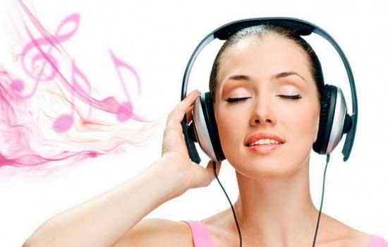Влияние музыки на мозг человека. Каково оно