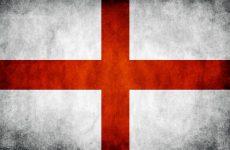 Заблуждения об Англии