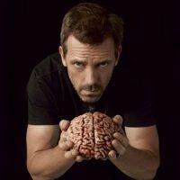 Алкоголь действительно разрушает мозг?