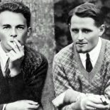 Братья ли братья Васильевы ?