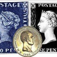 Что делает марку «Черный пенни» такой особенной ?