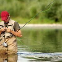 Что европейский закон предписывает британским рыбакам ?