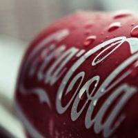 Что произойдет с зубом, если оставить его на ночь в стакане кока-колы ?